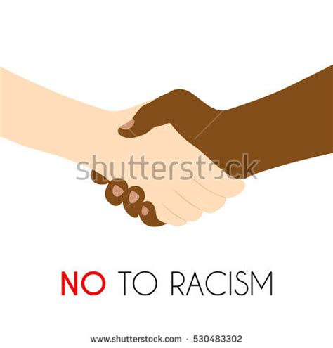 Racism Today Essay: Racism And Xenophobia